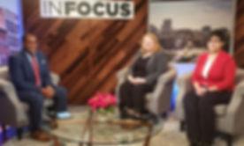 In Focus.jpg