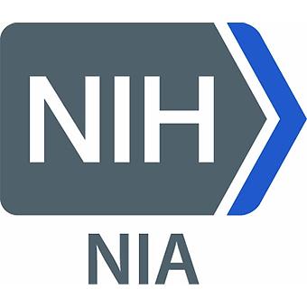 NIH NIA.png