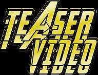logo teaser video .png