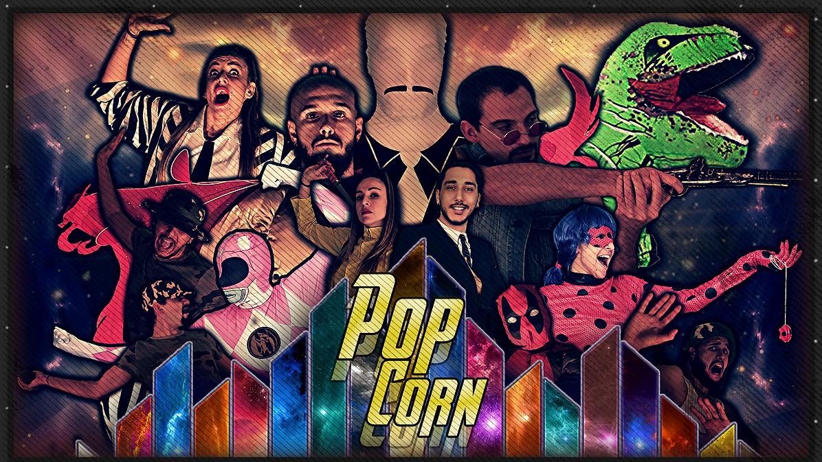 affiche pop corn 1.png