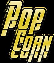 logo POP corn.png