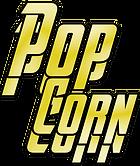 POP CORN.png