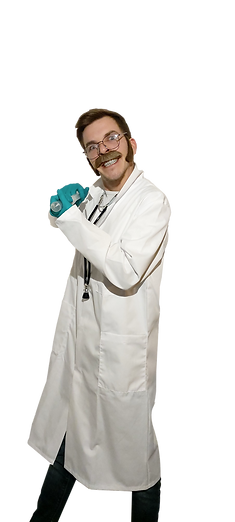 JOBO DOC.png