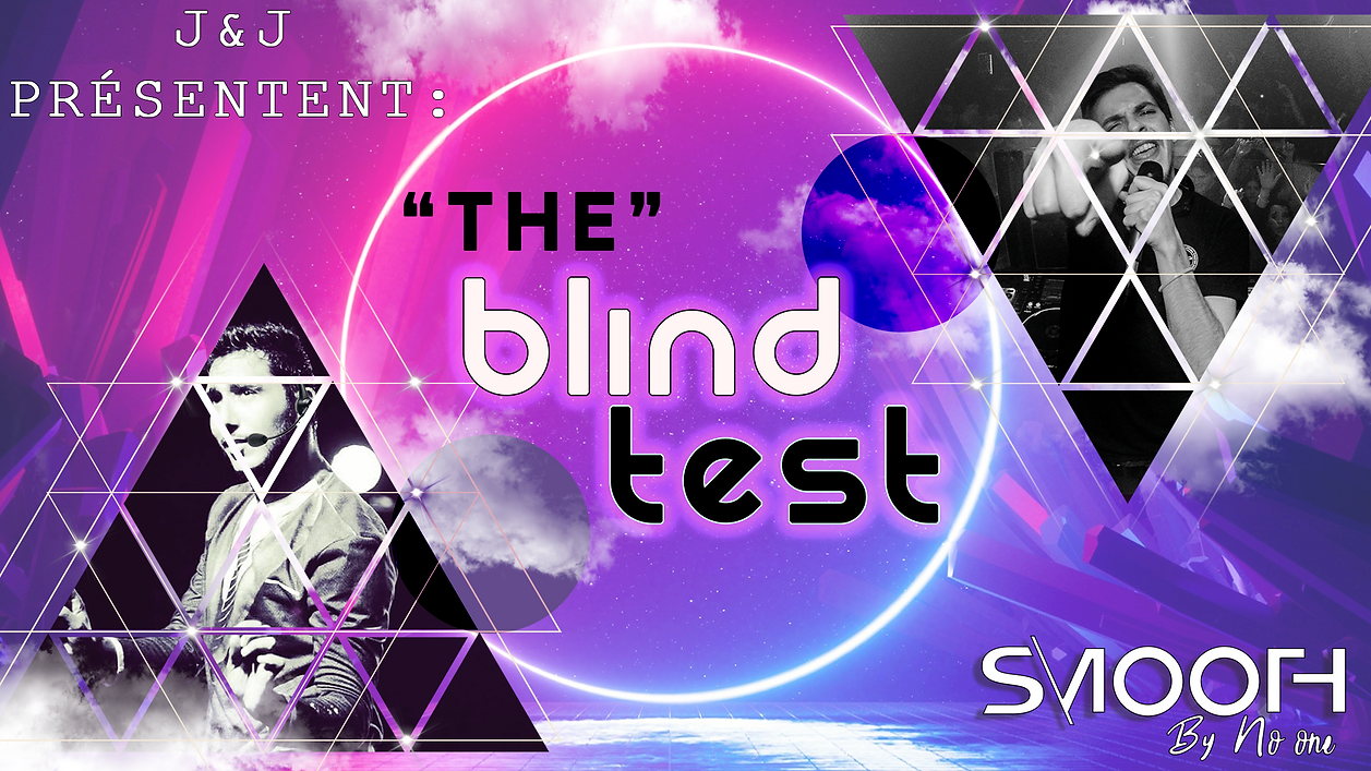 VISUEL BLIND TEST 1.png