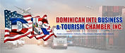 Dominican Intl Business & Tourism Chamber