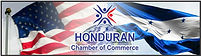 Honduran Chamber