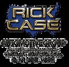 RICK CASE LOGO.png