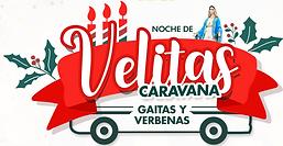 Logo Caravana.png