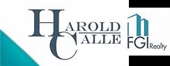 Harold Calle Logo.png
