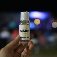AvMed.JPG