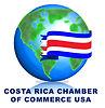 Costa Rica Chamber