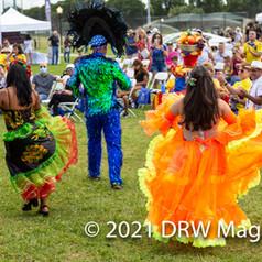 Carnaval de Baranquilla USA.jpg