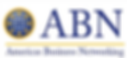 ABN LOGO.png