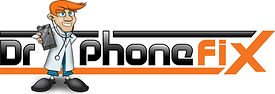 5000 Pixels Logo Clean Banner-NEW COLOR.