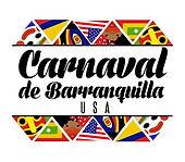 Carnaval de Baranquilla.jpeg