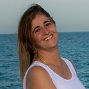 Ariane Cohen Headshot