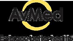 AvMed Circle Logo 2013_Tag_4c_reg.png