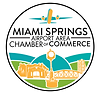 Miami Springs Airport Chamber