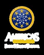 Logo americas original-01.png