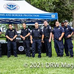 US Customs & Border Protection.jpg