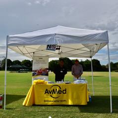 AvMed Tent.jpeg