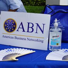 ABN_Memorial Giveaways.JPG
