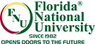 FNU Logo Color with R (PNG).png