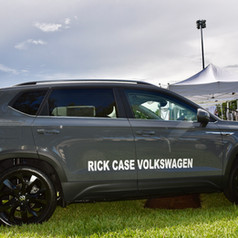 Rick Case Auto 2.jpeg