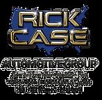 RICK CASE AUTOMOTIVE GROUP LOGO