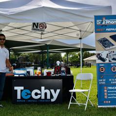 Techy Tent Shot.jpeg