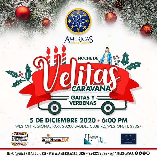 noche velitas 2020 save the date 2.png