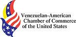 Venezuelan American Chamber
