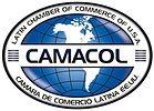 Camacol