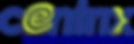 centrix logo-2015-1800x600.png