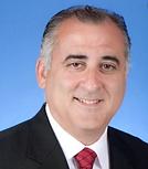 Esteban Bovo