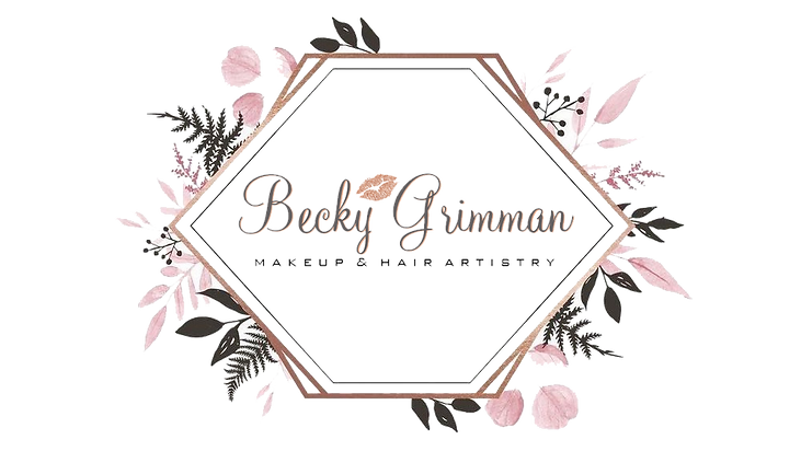 BECKY NEW LOGO2.png