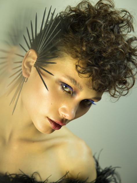 Liz Dungate Photography