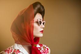 Shayne Gray Photography