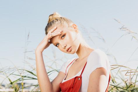 Kayla Rocca Photography