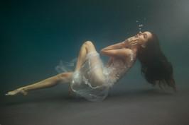 Ricci Chen Photography