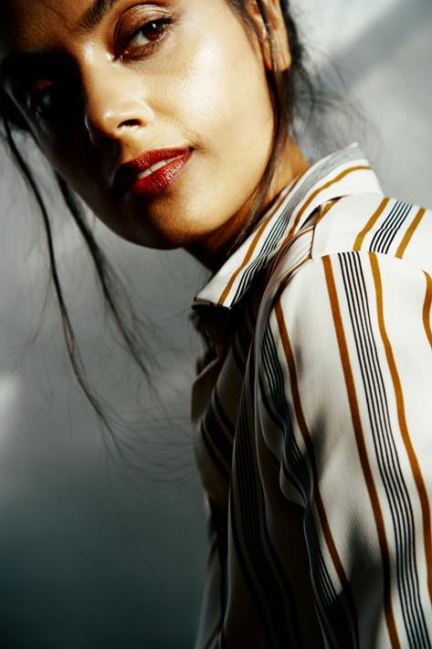 Alex Chan Photography