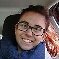 GIULIA_CV.jpg