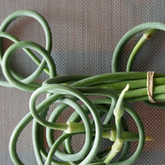garlic-scapes.jpg