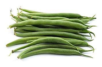 Week 13 - Green Beans