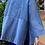 Thumbnail: Tramline Cord Jacket