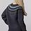 Thumbnail: Stonybrek Sweater