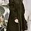 Thumbnail: Rouche Shirt Dress