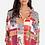 Thumbnail: Lennox Silk Shirt