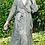 Thumbnail: Leaves Dress Jacket