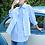 Thumbnail: Bonnet Shirt